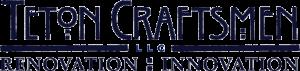 Teton Craftsmen